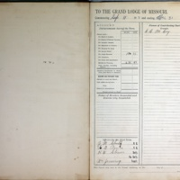S11_F14_Register of Reports_11 September 1907