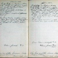 S11_F12_Minutes_31 March 1942