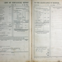 S11_F14_Register of Reports_December 1930
