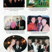 A Century with the Bell, Harrison and Zulauf Families in Jackson County, Missouri and Elsewhere p. 124