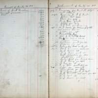 S10_F25_Ledger Book_Pages 146 & 147