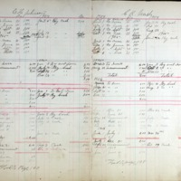 S10_F27_Membership Records_E. H. Johnson & G. R. Nash