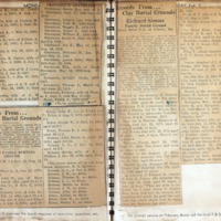 Earles-Scrapbook-pg17&18.TIF