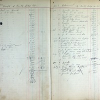 S10_F25_Ledger Book_Pages 78 & 79