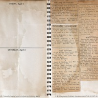 Earles-Scrapbook-pg45&46.TIF