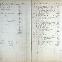 S10_F25_Ledger Book_Pages 72 & 73