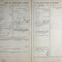 S11_F14_Register of Reports_01 January 1921