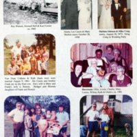 A Century with the Bell, Harrison and Zulauf Families in Jackson County, Missouri and Elsewhere p. 69