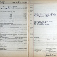 S10_F1_Minutes_20 August 1929