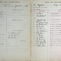 S11_F13_Officers Roll Book_01 January 1928