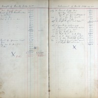 S10_F25_Ledger Book_Pages 92 & 93