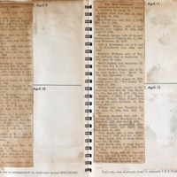 Earles-Scrapbook-pg49&50.TIF