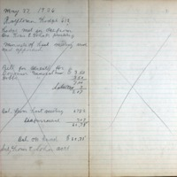 S11_F12_Minutes_27 May 1936