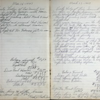 S11_F12_Minutes_16 March 1943