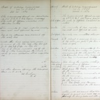 S8_F9_Minutes_26 February & 11 March 1896
