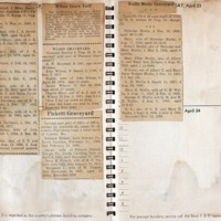Earles-Scrapbook-pg55&56.TIF