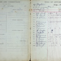 S11_F13_Officers Roll Book_01 July 1908