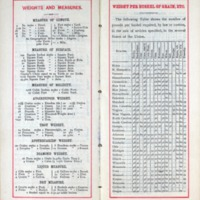 1899 Reference Page 3 & 4