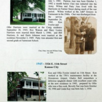 A Century with the Bell, Harrison and Zulauf Families in Jackson County, Missouri and Elsewhere p. 38