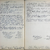 S11_F12_Minutes_23 September 1941