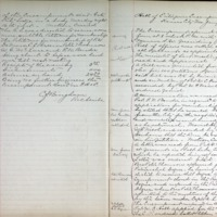 S8_F9_Minutes_11 December 1895 & 08 January 1896