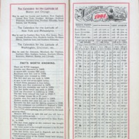 1901 Reference Page 26 & 27