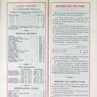 1901 Reference Page 24 & 25