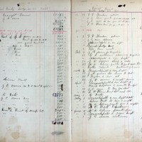S10_F25_Ledger Book_Pages 54 & 55