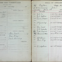 S11_F13_Officers Roll Book_01 January 1917