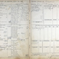 S10_F6_RegisterOfReports_01 January-30 June 1921