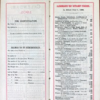 1901 Reference Page 2 & 3