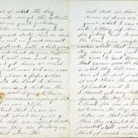 September 18, 1863 (pages 2 and 3)