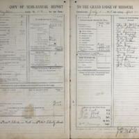 S11_F14_Register of Reports_01 July 1918