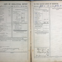 S11_F14_Register of Reports_01 January 1908