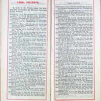 1899 Reference Page 15 & 16