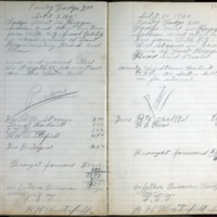 S11_F12_Minutes_03 September 1940