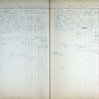 S10_F25_Ledger Book_Pages 268 & 269