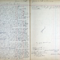 S10_F25_Ledger Book_Pages 170 & 171