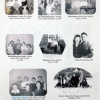 A Century with the Bell, Harrison and Zulauf Families in Jackson County, Missouri and Elsewhere p. 68