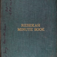 S1_F8_Minutes Front Cover