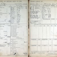 S10_F6_RegisterOfReports_01 January 1925-30 June 1925cont.