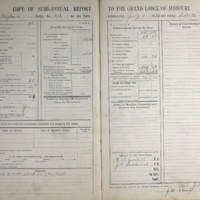 S11_F14_Register of Reports_01 July 1924