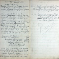 S11_F12_Minutes_24 May 1938