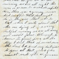 July 26, 1863 (page 4)