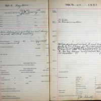 S11_F11_Minutes_27 August 1932