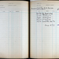 S3_F13_Membership Record-Dr. W. H. Edwards