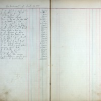 S10_F25_Ledger Book_Pages 120 & 121