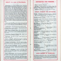 1899 Reference Page 9 & 10