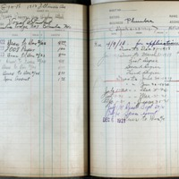 S3_F13_Membership Record-Chas E. Casteel & A. B. Conners