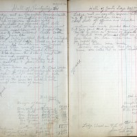 S10_F25_Ledger Book_Pages 220 & 221
